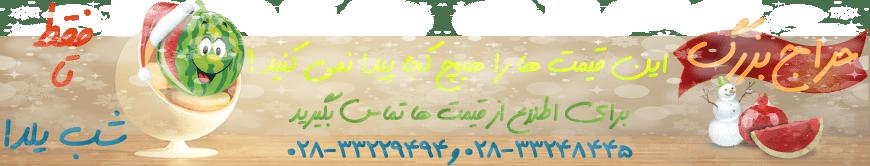banner-yalda-sale