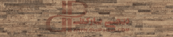 پارکت لمینت آرتا کد 695 پاپیروس (Papyrus695)