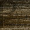 پارکت لمینت آرتا کد 760 بلوط سرخ (RindOak760)