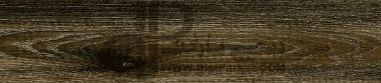 پارکت لمینت آرتا بلوط سرخ 760 ( RindOak760 )