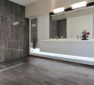 contemporary-flooring