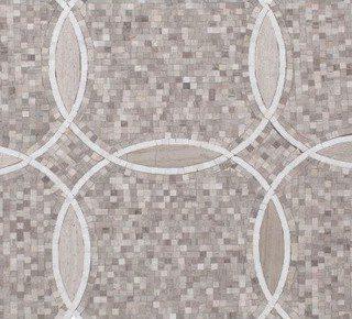 contemporary-mosaic-tile