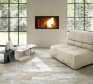 contemporary-wall-and-floor-tile (1)