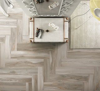 eclectic-wall-and-floor-tile (1)