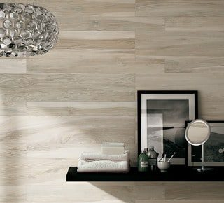 eclectic-wall-and-floor-tile (2)