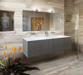 eclectic-wall-and-floor-tile (3)
