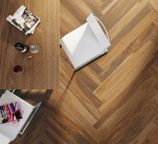 modern-wall-and-floor-tile (1)