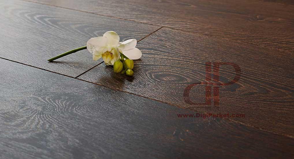 تفاوت بين پاركت چوبی و پاركت لمينيت چیست