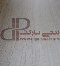 Middle Embossed Laminate Flooring سطح رویه نقش برجسته میانه