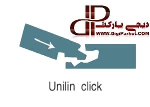 Unilin Click