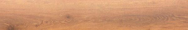 پارکت لمینت آرت دکو هوم 3525 Art Baccus Oak