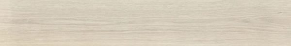 پارکت لمینت آرت دکو هوم 3530 Art Royal Mese