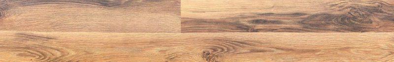پارکت لمینت آرت دکو هوم 3570 Art Vinking Oak