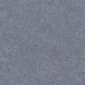کاغذ دیواری کنئو طرح ساده کد ۱۷۶۴