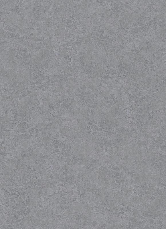 keneo-1764-10-tapete