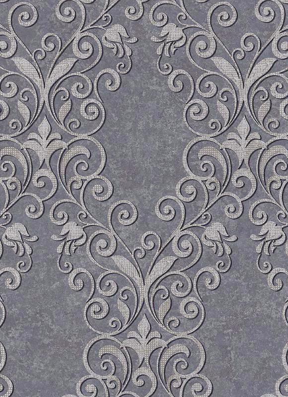 keneo-1765-08-tapete