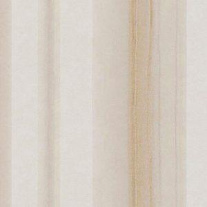 کاغذ دیواری کنئو طرح راه راه کد ۱۷۶۶