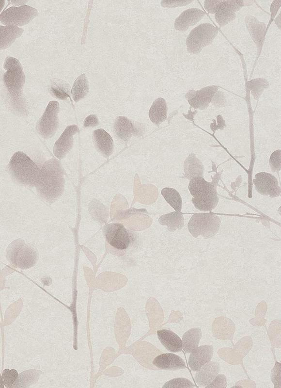 keneo-1768-14-tapete_0