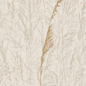 کاغذ دیواری کنئو گلدار کد ۱۷۶۹