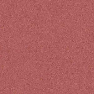 کاغذ دیواری میک آپ ۱۷ ساده کد ۶۹۸۵