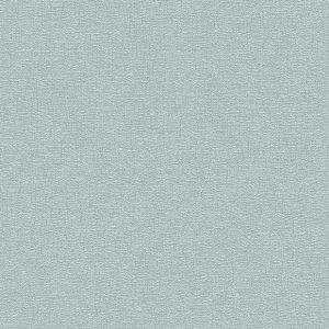 کاغذ دیواری وویاژ طرح ساده کد ۶۹۷۶