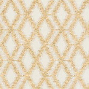 کاغذ دیواری وویاژ طرح گلدار کد ۶۹۷۷