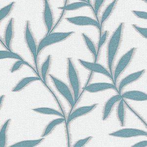 کاغذ دیواری وویاژ طرح گلدار کد ۶۹۸۰