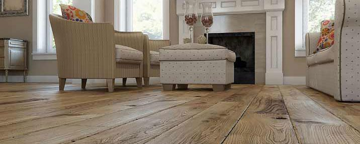 تفاوت بين پاركت چوبی و پاركت لمينيت ؛ تفاوت کفپوش پی وی سی و کفپوش چوبی با کفپوش لمینت