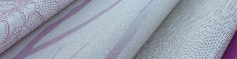 دیجی پارکت مرجع اصلی انواع کاغذ دیواری