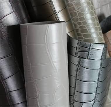 دیجی پارکت مرجع انواع کاغذ دیواری وینیل
