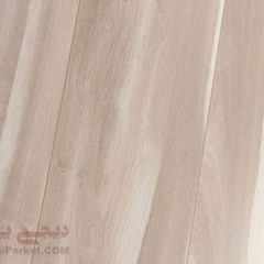 digiparket Parquet Laminate Tarkett Infinite 8215277 1 240x240 - پارکت لمینت اینفینیت 8215277