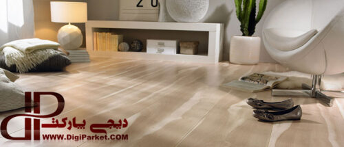 digiparket Parquet Laminate Tarkett Infinite 8215277 2 500x215 - پارکت لمینت اینفینیت 8215277