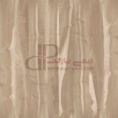 digiparket Parquet Laminate Tarkett Infinite 8215277 240x240 - پارکت لمینت اینفینیت 8215277