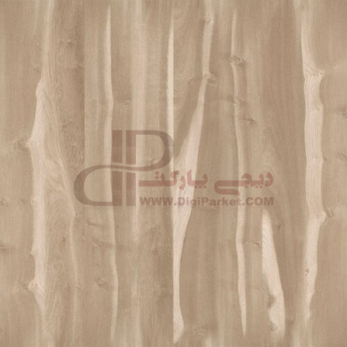 digiparket Parquet Laminate Tarkett Infinite 8215277 500x500 - پارکت لمینت اینفینیت 8215277