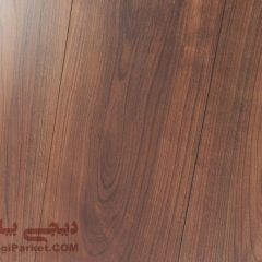 digiparket Parquet Laminate Tarkett Infinite 8215279 1 240x240 - پارکت لمینت اینفینیت 8215279
