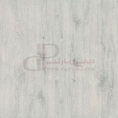 digiparket Parquet Laminate Tarkett Infinite 8215300 240x240 - پارکت لمینت اینفینیت 8215300