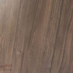 digiparket Parquet Laminate Tarkett Infinite 8215303 2 240x240 - پارکت لمینت اینفینیت 8215303
