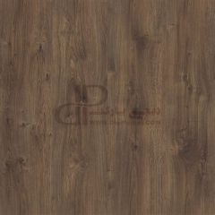 digiparket Parquet Laminate Tarkett Infinite 8215303 240x240 - پارکت لمینت اینفینیت 8215303