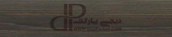 digiparket vinyflex java 01 01 - پارکت لمینت جاوا کد 01