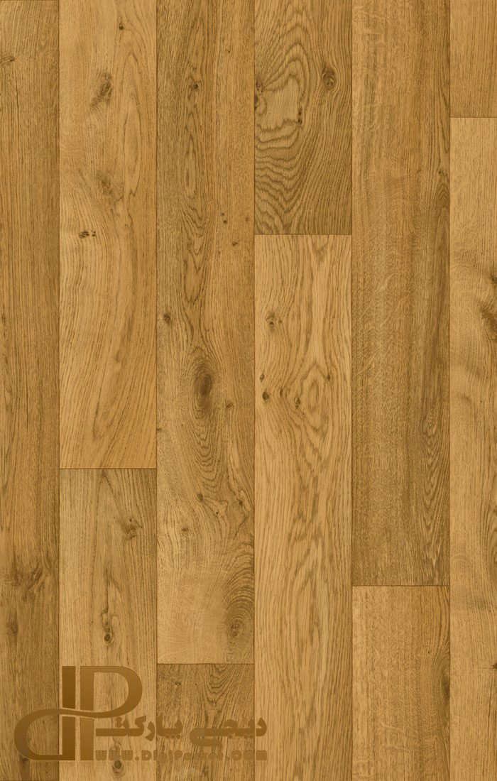 کفپوش رول بلوط فورچونا کد 160M رول ( Fortuna Oak Plank )