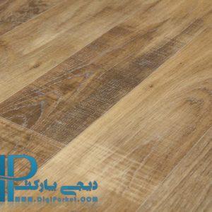 کفپوش رول بلوط آبی سوپریم کد 267M رول ( Supreme Water Oak )