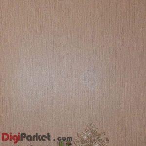 کاغذ دیواری ماربل کد ۱۸۱۰۰۵ طرح ساده با گل