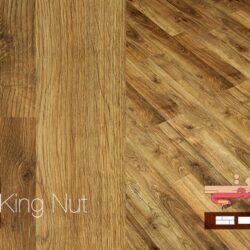 پارکت لمینت آرتا کینگ نات کد ۷۶۵ ( King Nut 765 )