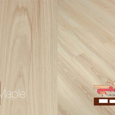 پارکت لمینت آرتا می پل ۸۵۰ ( Maple 850 )